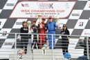 finals of the wsk champions cup at adria