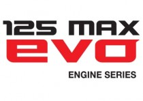 maxspeed group announces new rotax k125 max evo engines now stock