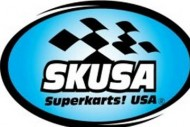 superkarts usa to add video review to officiating k2017