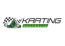 k2017 karting australia national competition rules