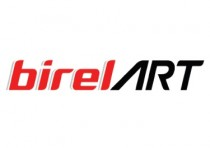 birel art official partner of the k2016 rotax max challenge grand finals