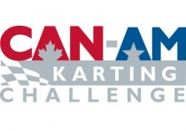 can am karting challenge to offer special incentives to k2016 series participants