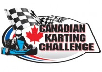 canadian karting challenge celebrates the season at year end banquet
