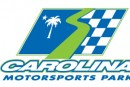 rotax summer shootout set for july k17 k19 at carolina motorsports park
