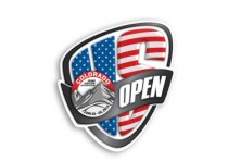 important information and final chance to pre register for us open of grand junction