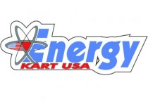 energy kart usa enters eight drivers us open of utah