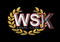 the wsk final cup closes the k2016 wsk promotion season at the adria karting raceway