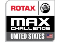 maxspeed group statement on k2017 fwt cota rules