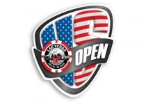 sofina foods us open presented by fikse wheels series finale ready to take on las vegas