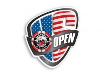 event schedule now available for cold stone us open of las vegas