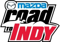 selection process and judges announced for k2015 mazda road to indy and maxspeed group driver advancement program