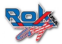 rok cup usa just keeps getting better
