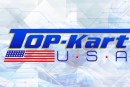 purdue university to partner with top kart usa to develop the mstem3 program